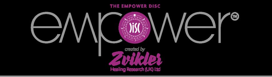 Empower Disc